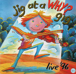 WHY? - jig at a Why? gig live '96