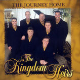 Kingdom Heirs - The Journey Home