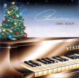 David Benoit - Christmastime