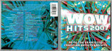 WOW HITS 2007 : 30 of The Year's Top Christian Artists And Hits (2-CD)