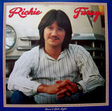 Richie Furay - Dance A Little Light VINYL-LP