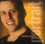 Danny Plett - Portrait
