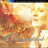 Hillsong Australia - Overhelmed