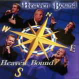 Heaven Bound - Heaven Bound -