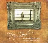 Godfrey Birtill - Very God 2-CD