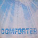 VINESONG - Comforter
