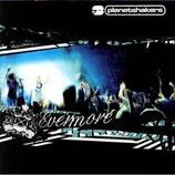 Planetshakers - Evermore