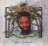 Andraé Crouch - The Classics