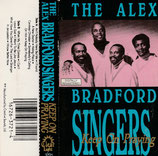 Alex Bradford Singers - Keep On Praying