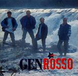 Gen Rosso - Genrosso