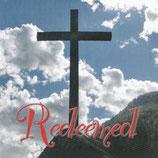 Church of God Edmonton Canada - Redeemed