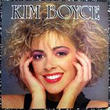 Kim Boyce