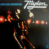 Mylon LeFevre - Rock & Roll Resurrection