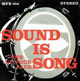 THE CT-FOUR PLUS - Sound Is Sound