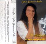 Sylvia Gastmann-Weber - Nostalgie
