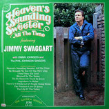 Jimmy Swaggart - Heaven's Sounding Sweeter