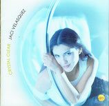 Jaci Velasquez - Crystal Clear