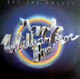 Mark Williamson Band - Get The Drift?