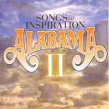Alabama - Songs of Inspiration II