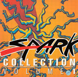 SPARK Collection Volume 1