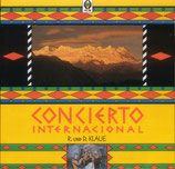 R.und D.Klaue - Concierto International