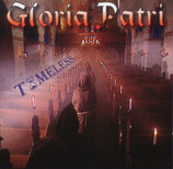Timeless - Gloria Patri