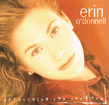 Erin O'Donell - Scratching The Surface