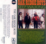 Oak Ridge Boys - Keep Walking