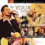 Hillsong Music Australia - By Your Side