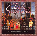 Gaither Homecoming - Christmas In South Africa