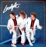 Lovelight - Lovelight