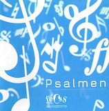 Spezialchor des christlichen Sängerbundes der Schweiz - Psalmen