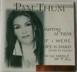Pam Thum - Signature Songs