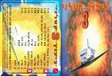 Oriental-Hits 1-3 (3 MC's)