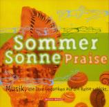 Music House - Sommer Sonne Praise
