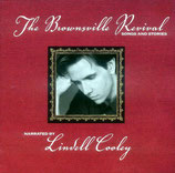 The Brownsville Revivel - Songs And Stories (Lindell Cooley)