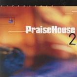 HYPERSONIC - Praise House 2