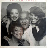 Staple Singers - Vogue
