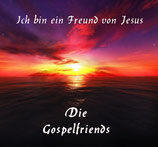 Gospelfriends - The Gospelfriends