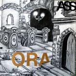 ASS - Oratorium