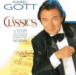 Karel Gott - Classics