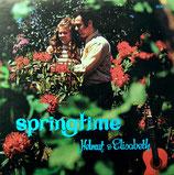 Helmut & Elisabeth Kaufmann - Springtime
