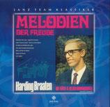 Harding Braaten - Melodien der Freude 1