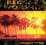 Reggae Worship Vol.3