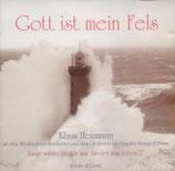 Wiesbadener Studiochor - Gott ist mein Fels
