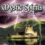 Mystic Spirits Vol.17  (2-CD)
