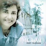 Judy McComb - The Road