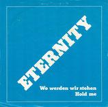 ETERNITY - Wo werden wir stehen