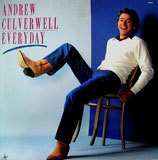 Andrew Culverwell - Everyday