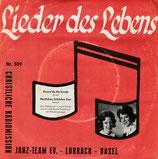 Donna & Sharon Parschauer - Lieder des Lebens Nr.509 (Janz Team)